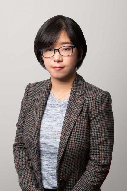 Louisa.Yu.jpg